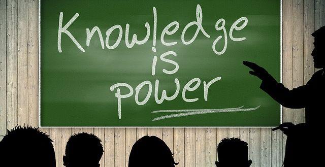 adult-education-379219_640