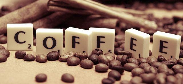 coffee-beans-759024_640
