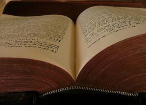 book-19685_640